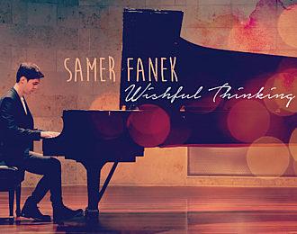 Samer Fanek – Wishful Thinking