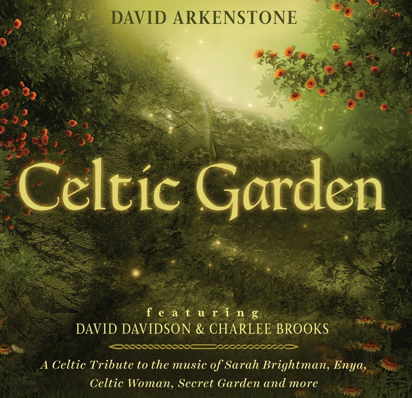 celticgarden