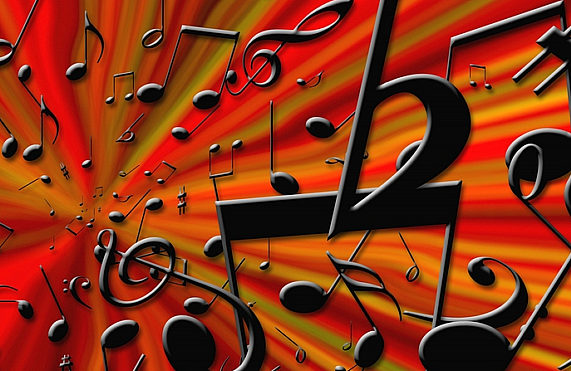 loud-music-2