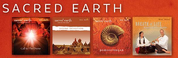 sacred-earth