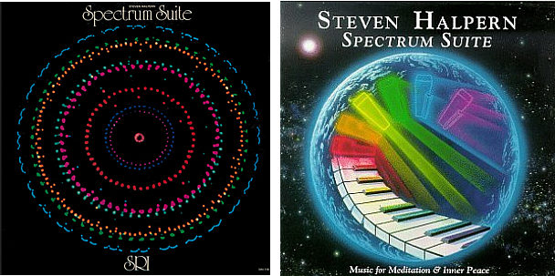 other-versions-of-spectrum-suite