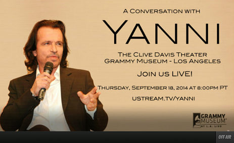 a-conversation-with-yanni-2