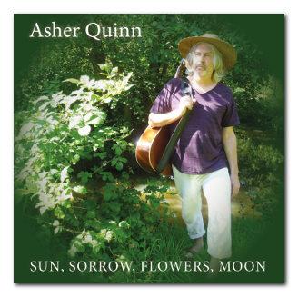 asher-quinn-2