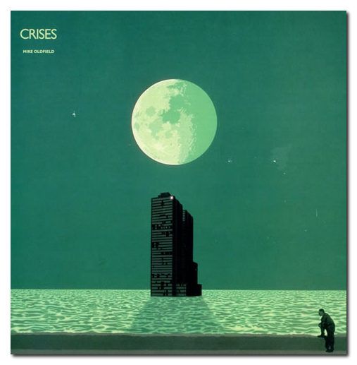 crisis-mike-oldfield