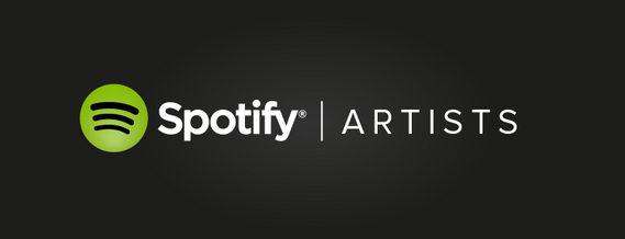 spotify-artists-2