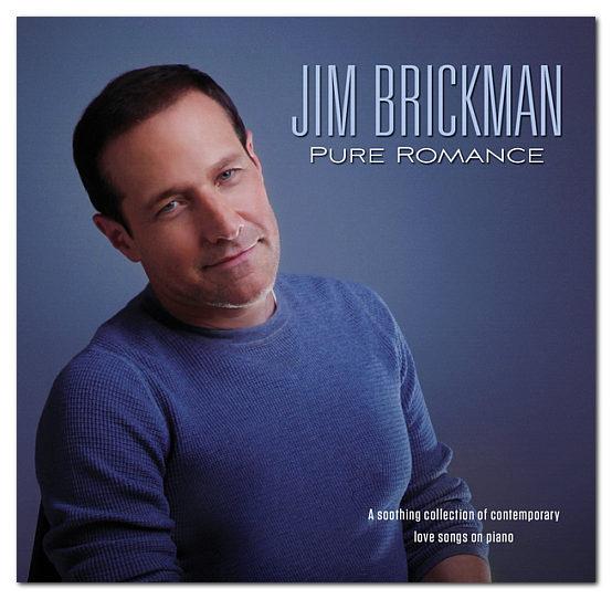 jim-brickman-pure-romance