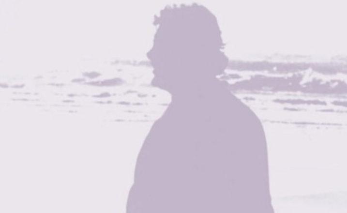 new-age-music-jordan-de-la-sierra