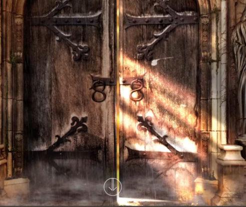 enigma-8-the-gate