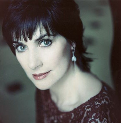 Enya: And Winter Came - Music on Google Play
