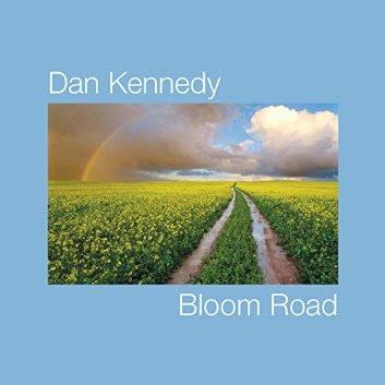 dan-kennedy-bloom-road