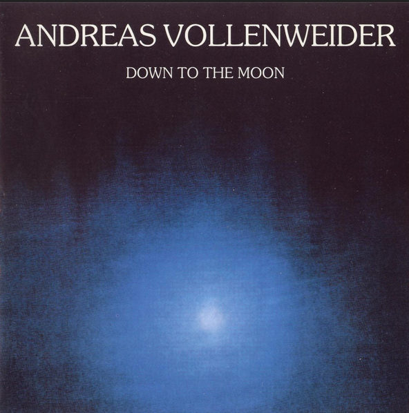 andreas-vollenweider-down-to-the-moon