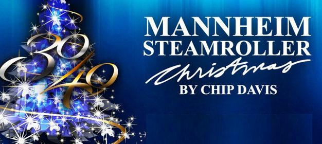 Mannheim steamroller 2015 dates Ακρωτηριασμόσ γυναικείων γεννητικών οργάνων