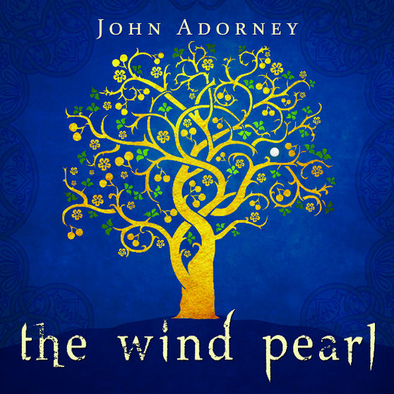 the-wind-pearl2