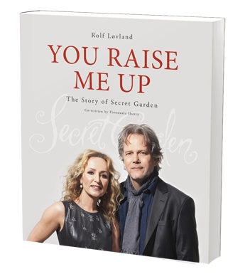 you-raise-me-up2
