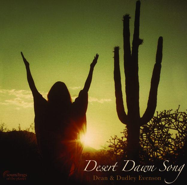 desert-dawn-song