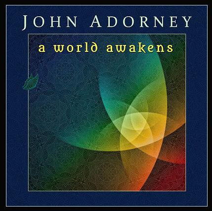 john-adroney-a-world-awakens2