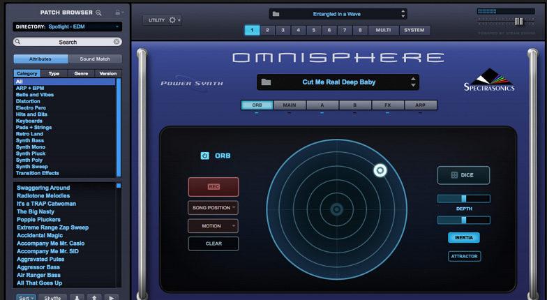 omnispere-2