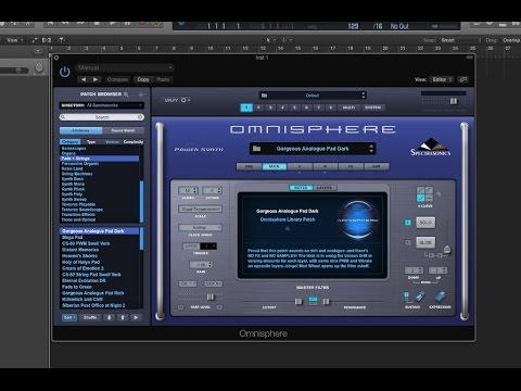 omnisphere-2-pads