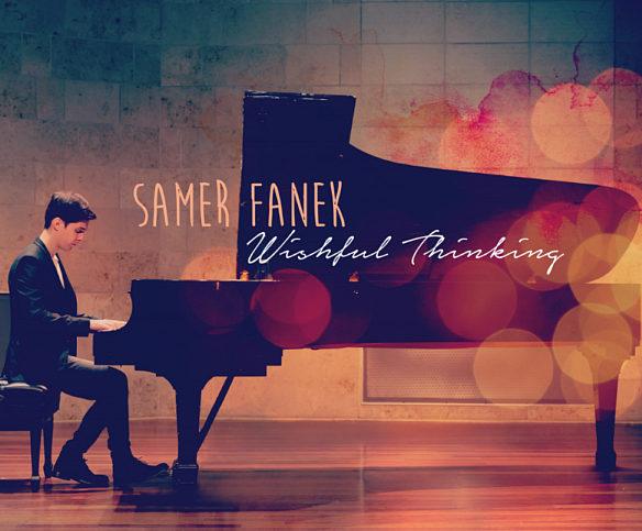 samer-fanek-wishful-thinking