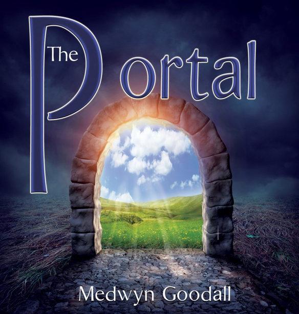 the-portal-medwyn-goodall