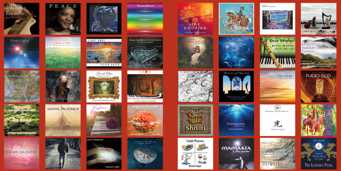 new-age-music-sounds-from-the-circle-albums