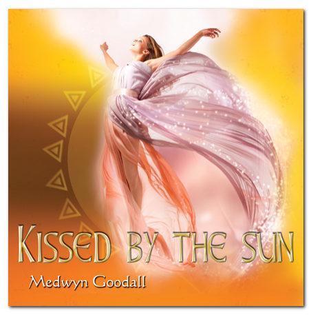kissed-by-the-sun-medwyn-goodall