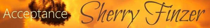 Sherryfinzer.com