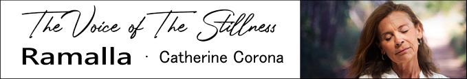Catherine Corona